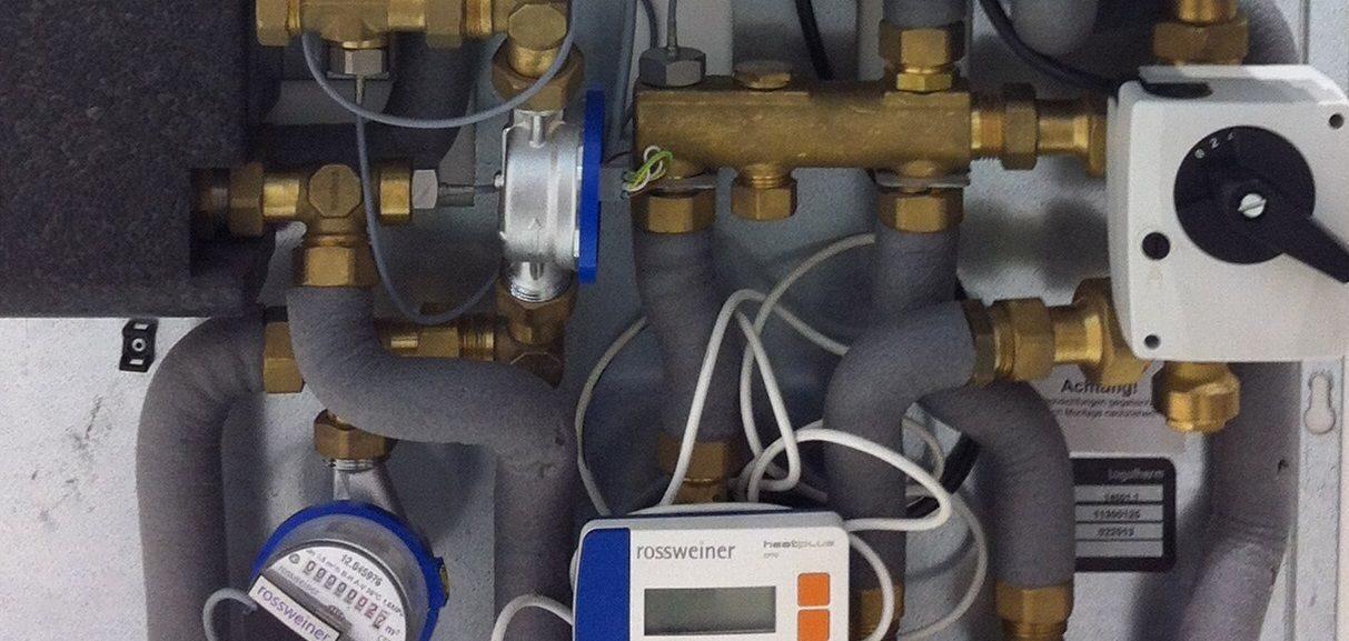 Химическая промывка теплообменников в москве Пластинчатый разборный теплообменник SWEP GX-26S Хабаровск