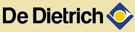 De Dietrich сервисный центр обслуживает ваши газовые котлы в Москве и области