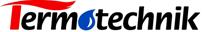 Газовые котлы Термотехник - обслуживание и ремонт в Москве и Московской области. Сервисные центры техники Термотехник в Мытищах и Одинцове.