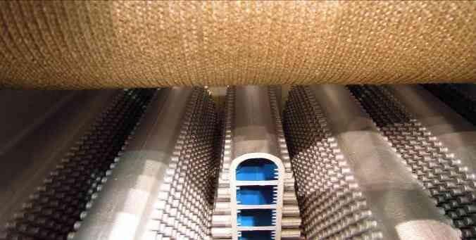 Наддувные горелки и котлы отопления предоставляем в рамках технических мероприятий от нашего предприятия.