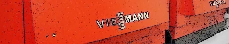 Ремонт и наладка автоматики котла Висман в Раменском районе Московской области