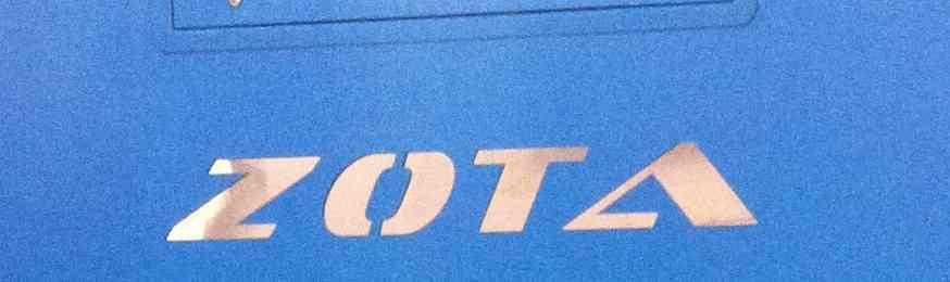 Сервис котла Zota в Московской области