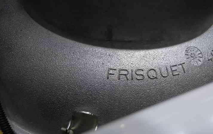 Телефон и контакты фирмы для ремонта газового котла Frisquet в Московской области